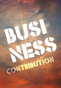 ContributionBusiness
