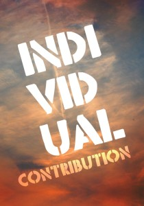 ContributionIndividual
